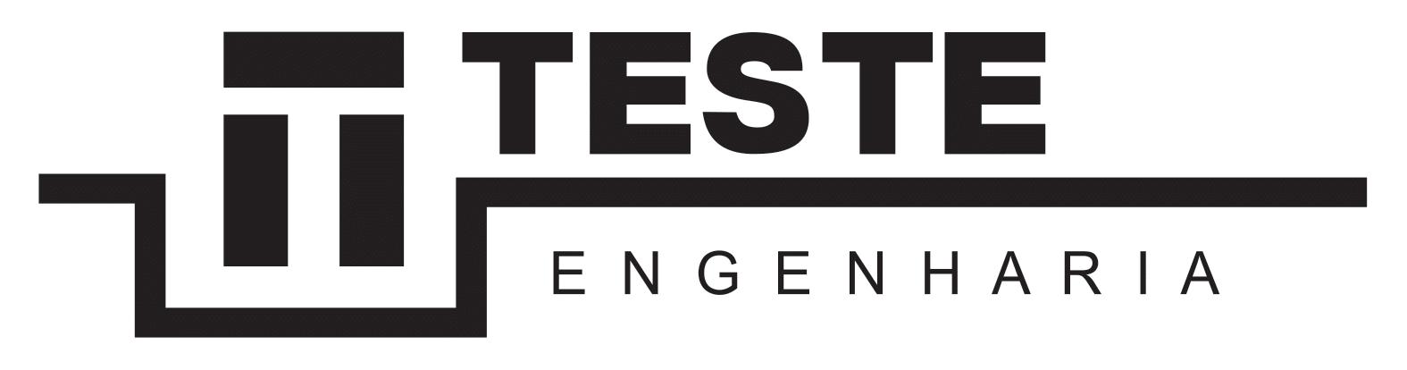 Teste Engenharia